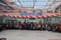 'Spor Ve Sağlıklı Yaşam Kampı' Mersin'de Başladı