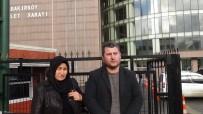 TUTUKLU SANIK - Tarkan'ın Firari  Kuzeninin Cinayetten Yargılanmasına Devam Edildi