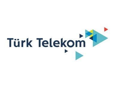 Türkiye'de internet erişimi çöktü!