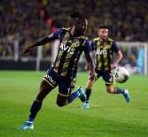 İNGİLTERE PREMİER LİG - Victor Moses, Inter'de