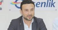 YENİ MALATYASPOR - Yeni Malatyaspor Kötü Gidişata Son Vermek İstiyor