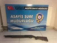 ALACAK VERECEK MESELESİ - Battalgazi'deki İşkence İddiasında Dev Operasyon Açıklaması 10 Gözaltı