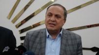 CHP'li Seyit Torun Açıklaması 'Ceren'in Katilinin Suçu Bilerek İşlediği Ortaya Çıktı'