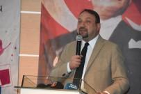 Çiğli'de Değişim Ve Dönüşüm Yılı Başlıyor