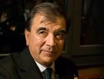 Eski MİT mensubu Enver Altaylı'nın Gülen'e yazdığı mektuplar ortaya çıktı