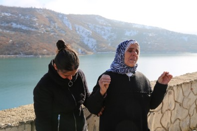 Gülistan'ın Annesi Açıklaması 'Perişan Oldum, Her Gün Ölüyorum'