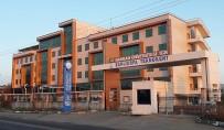 Harran Üniversitesinde Teknoloji Transfer Ofisi Kuruldu