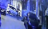 KıSKANÇLıK - İzmir'de Eski Eşi Tarafından Vurulan Kadın Hayatını Kaybetti