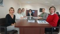 İzmit Belediyesi Ve UNICEF'ten Anlamlı İşbirliği