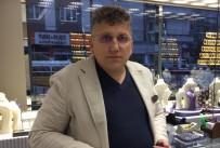 Kumaş Açıklaması 'Karadeniz'in Yeşil Altını Ekonomiyi Bölgede Canlandırıyor'