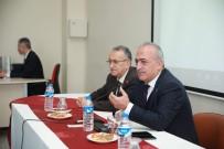 Turizm Fakültesi, Erzurum İçin Büyük Önem Taşıyor