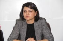 PARA CEZASI - 112'Ye Yapılan Asılsız İhbarlar 'Pes' Dedirtiyor