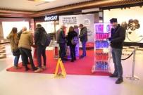 ALıŞVERIŞ - 67 Burda AVM'den Farkındalık Oluşturan Kampanya