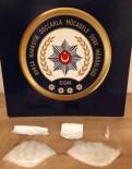 UYUŞTURUCU TİCARETİ - Bursa'da Uyuşturucu Operasyonu Açıklaması 12 Gözaltı