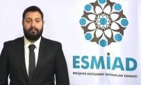 Dünya Mermer Rezervinin Yüzde 40'I Türkiye'de
