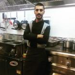 Fatih'te Kavgayı Ayıran Gencin Ölümüne İlişkin Dava Karara Bağlandı