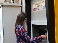 ALıŞVERIŞ - Mersin Büyükşehir Belediyesinden Halk Kart Sahiplerine Ve Öğrencilere Müjde