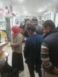 Milas'ta Nöbetçi Eczane Sayısı 2'Ye Çıkarıldı