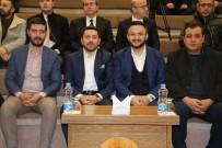 Nevşehir Belediye Başkanı Arı, 'Kale Bölgesine Dünyadan Birçok Talip Var'