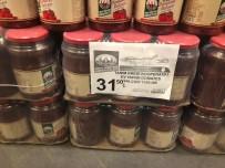 Osmaneli'nin Yöresel Ürünleri Artık Tarım Kredi Kooperatifleri Mağazalarında