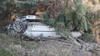 Silivri'de Buzlanma Kazası Açıklaması 1 Ölü