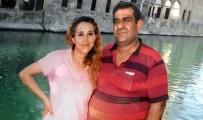 YEŞILKENT - Son Sözü 'Ölüm' Oldu Ailesi Ortada Kaldı