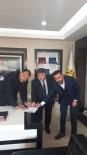 Bayat'ta 'Bir Bilenle Bilge Nesil' Protokolü İmzalandı