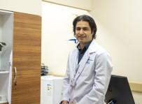 Çağın Hastalığı, Yağlı Karaciğer