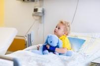Çocuk Cerrahisi Uzmanı Güngör Açıklaması 'Sünnet Ameliyathane Ortamında Yapılmalıdır'