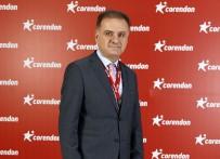 ALMANYA - Corendon Airlines Zonguldak'a Direkt Uçuşlara Başlıyor