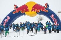 ADRENALIN - Erzurum Yılın En Büyük Kış Sporu Etkinliği
