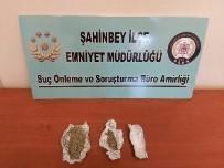 METAMFETAMİN - Gasp Ve Hırsızlık Şüphelisi 7 Şahıs Yakalandı