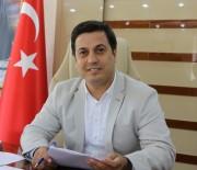 ATATÜRK - Hentbol Türkiye Şampiyonası Manisa'da Düzenlenecek