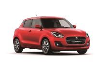 Japon Otomotiv Devi Yeni Modelleri İçin Ön Satışa Çıktı