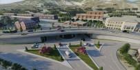 GÖREV SÜRESİ - Karabük'te Yatırımların Altyapısı Hazırlandı
