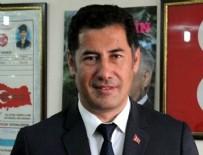 ÖĞRETIM GÖREVLISI - MHP'li eski isim cumhurbaşkanı adaylığını açıkladı!