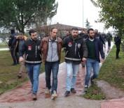 AĞIRLAŞTIRILMIŞ MÜEBBET HAPİS - 'Palu Ailesi' Davasında Damat Tuncer Ustael'e Ağırlaştırılmış Müebbet Hapis Talebi