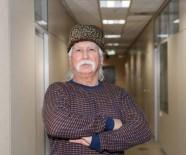Prof. Dr. Şener Üşümezsoy Açıklaması 'Manisa İçin Tehlike Geçmedi'