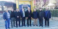 PTT Matik Bayırköy'de Hizmete Girdi