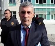 İSTİNAF MAHKEMESİ - Şehit Kaymakam Safitürk Davasında Yeniden Yargılama Devam Etti