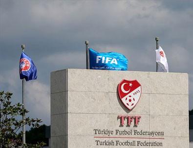Tahkim'den Fenerbahçe kararı!