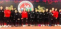 Türkiye Şampiyonu Yine Erdek'ten Çıktı
