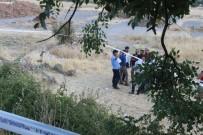 13 Yaşındaki Hüseyin'in Katil Zanlısı İlk Kez Hakim Karşısında