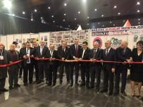 Ardahan-Kars-Iğdır Tanıtım Günleri Ankara'da Başladı