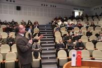 AKREDITASYON - Atatürk Üniversitesi Yeni Yıla, 30 Programın Akreditasyon Başvurusuyla Başladı