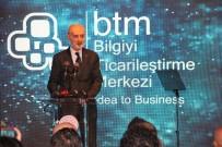 MERKEZ BANKASı - Avdagiç Açıklaması 'Merkez Bankası Faiz İndiriminde Gerekli Adımları Atmaktan Çekinmeyecektir'