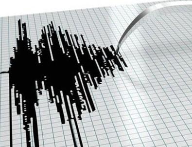 Deprem bölgesinden acı haber!
