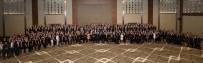 PERSONEL ALIMI - Berko İlaç, Yeni Grubuyla Ve İstihdamla Ülke Ekonomisine Katkı Sağlıyor