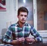 Bıçakla Yaralanan Genç Hastanede Hayatını Kaybetti