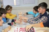 Elazığ'da 'Çocuk Eğitim Programı'